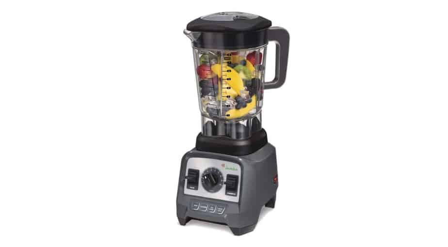 Jamba Appliances Blender with 64 oz Jar