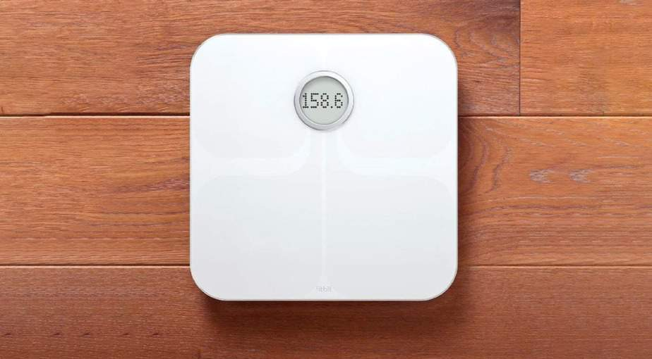Best Bathroom Scales - Analog, Digital, Smart