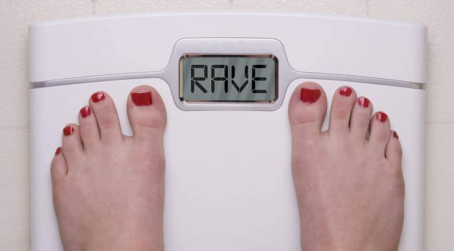 The 10 Best Smart Bathroom Scales in 2021: For Weight Loss and Pregnant Women