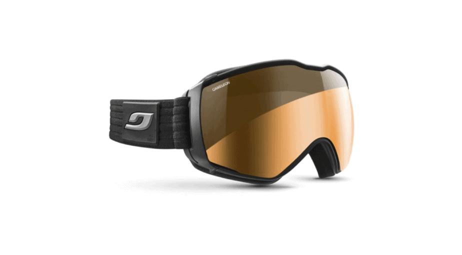 Julbo Aerospace Photochromic Snow Goggles