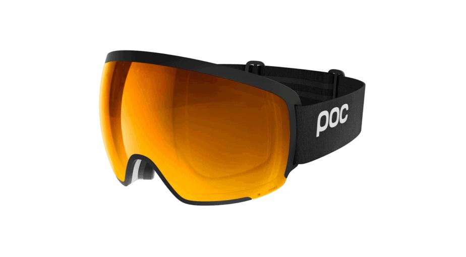 POCOrb Clarity Goggles