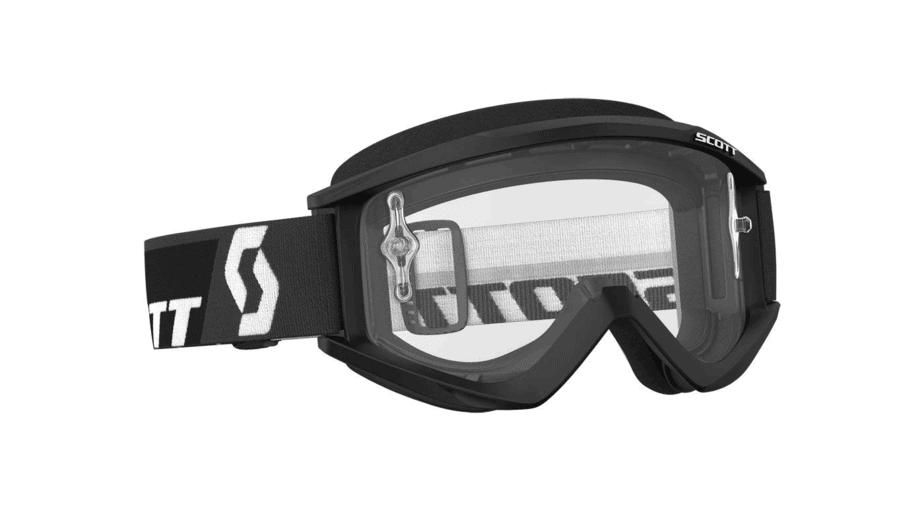 Scott Recoil Goggles