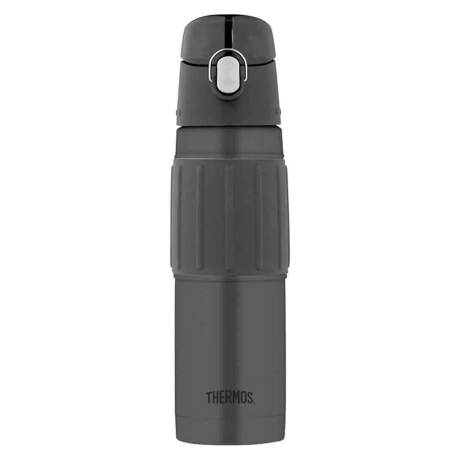 Thermos Vacuum Insulated 18oz. Bottle