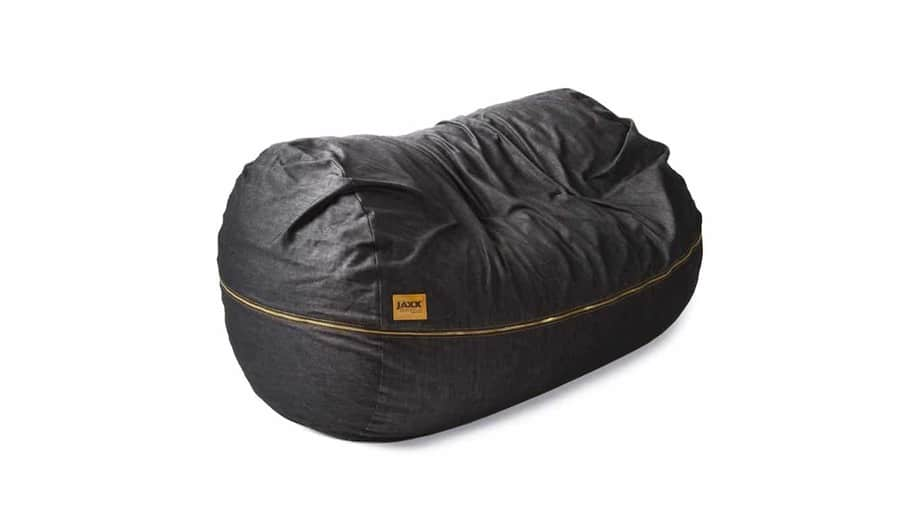 Sofa Saxx 7.5' Bean Bag Sofa