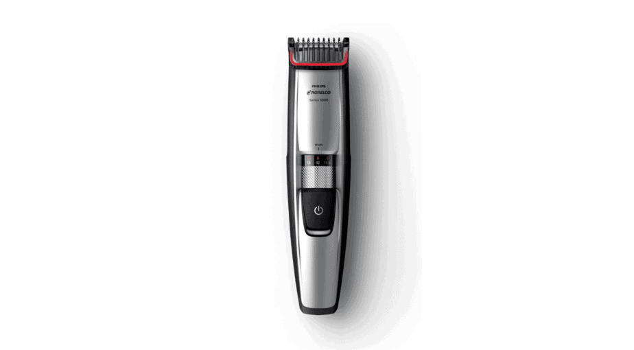 Philips Norelco Beard & Hair Trimmer Series 5100