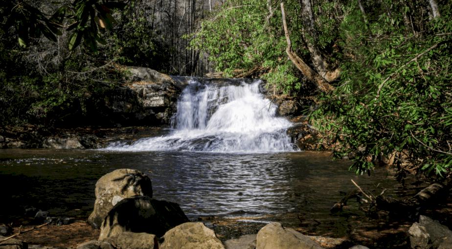 Chattahoochee National Forest | Georgia