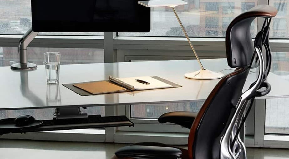 Pleasing The 10 Best Office Chairs For 2019 Rave Reviews Download Free Architecture Designs Scobabritishbridgeorg