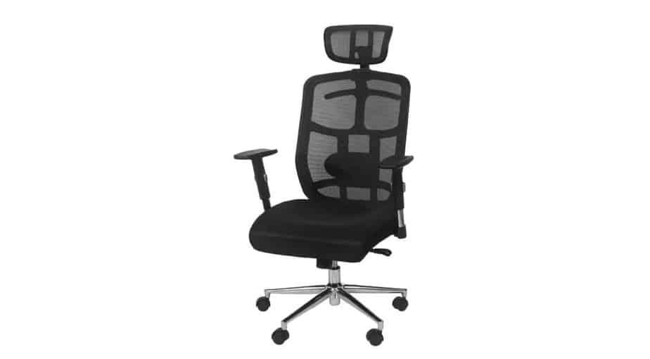 Topsky Mesh Chair