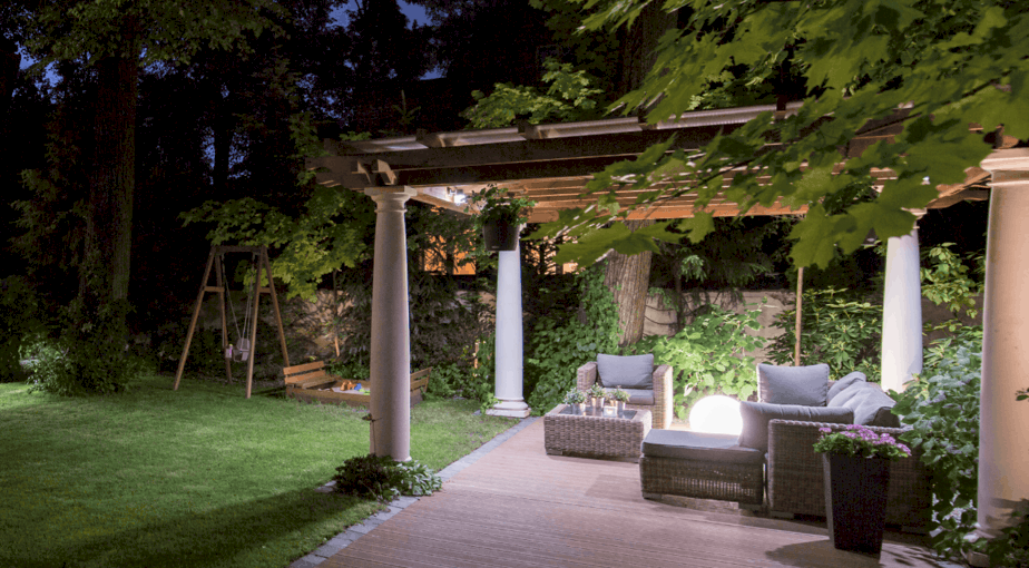 The Best Outdoor Furniture For 2020