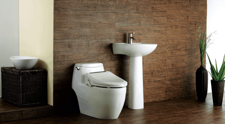 The 10 best toilets for 2019 rave reviews