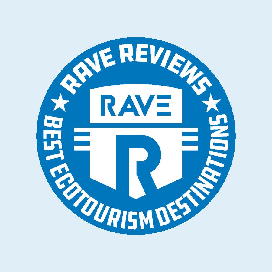 Best Ecotourism Destinations