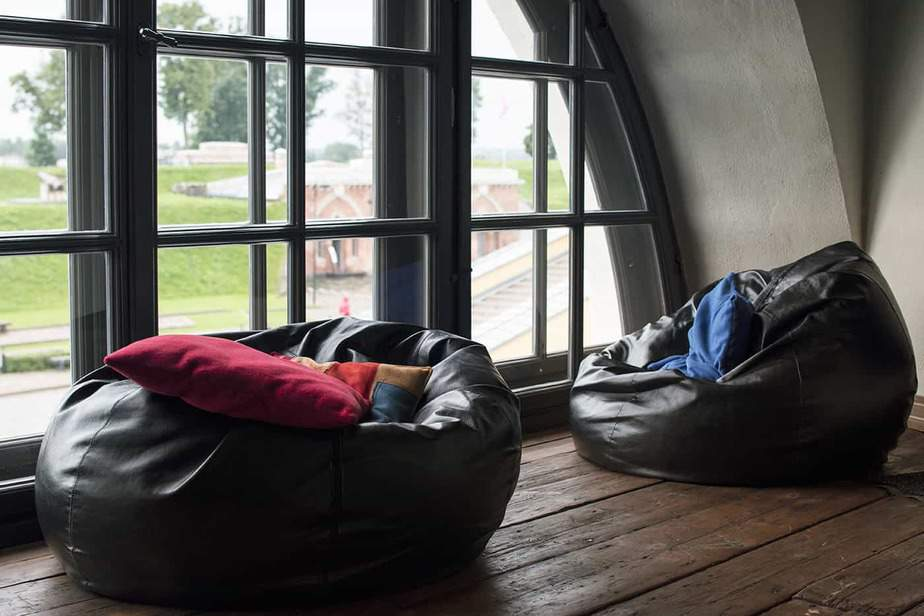 Brilliant The 10 Best Bean Bag Chairs For 2019 Rave Reviews Caraccident5 Cool Chair Designs And Ideas Caraccident5Info