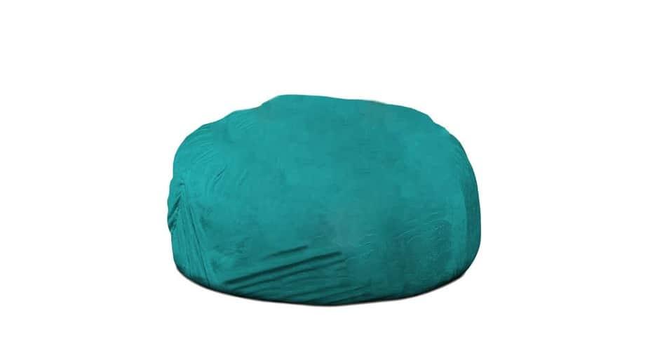 Ultimate Sack 5000 Bean Bag Chair