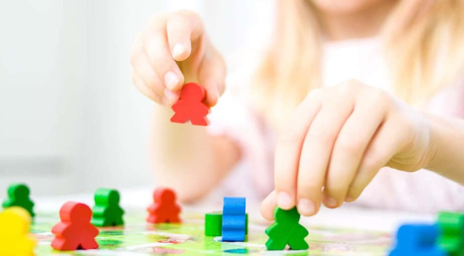 The 20 Best Board Games for Kids | RAVE Reviews