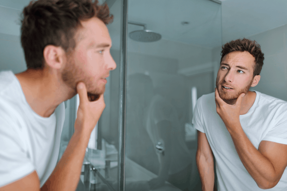 10 Best Beard Trimmers: Shopping and User Guide