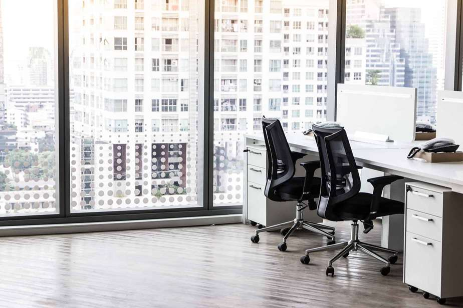 Stupendous The 10 Best Office Chairs For 2019 Rave Reviews Machost Co Dining Chair Design Ideas Machostcouk