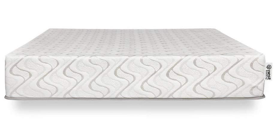 Love & Sleep Mattress from Nest Bedding