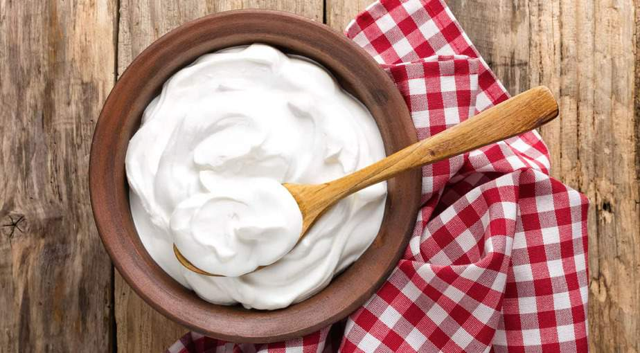 Compared to regular yogurt, Greek yogurt has more protein, more minerals, and more healthy fats.