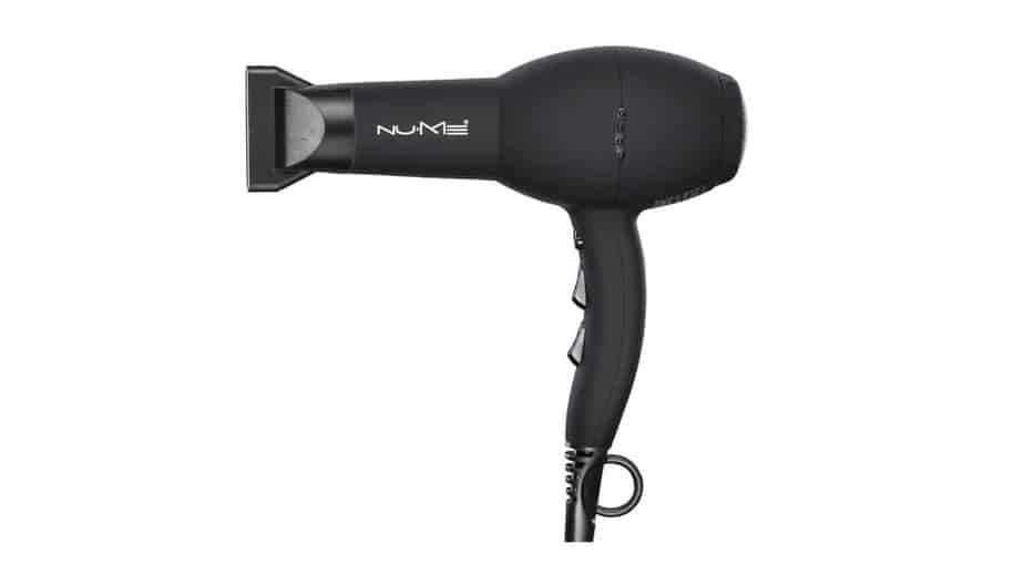 NuMe Signature Hair Dryer