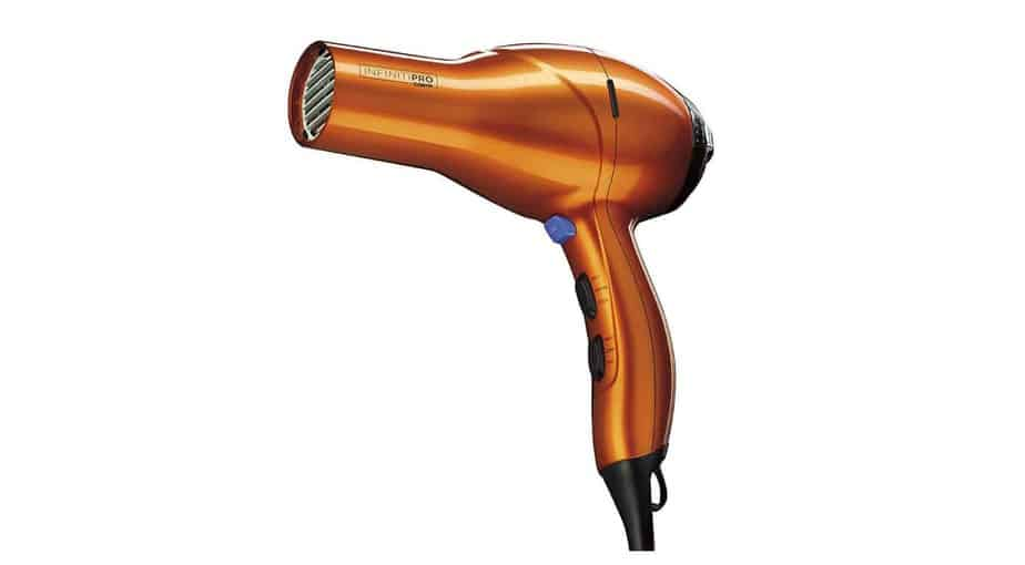InfinitiPro 1875W Dryer by Conair