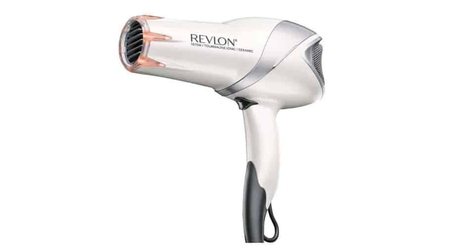 Revlon Salon Infrared