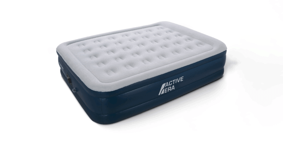 10 Best Air Mattresses: Shopping and User Guide