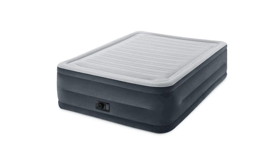 Intex Comfort Plush Elevated Dura-Beam