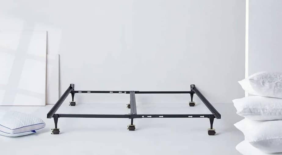 Nectar Sleep bed frame