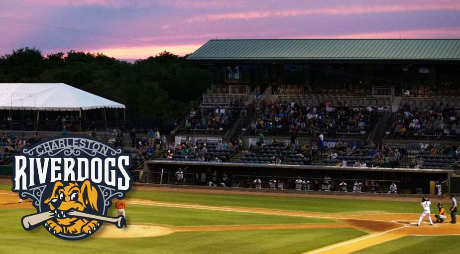 Charleston RiverDogs | Charleston, SC