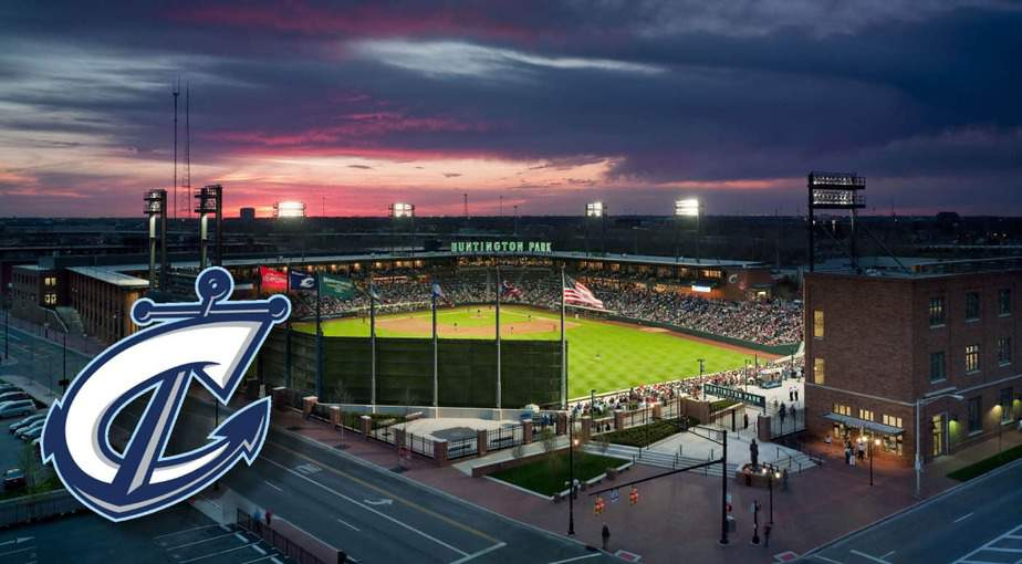 Columbus Clippers | Columbus, OH
