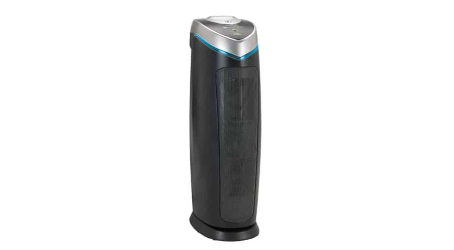 GermGuardian AC4825 3-in-1 Air Purifier