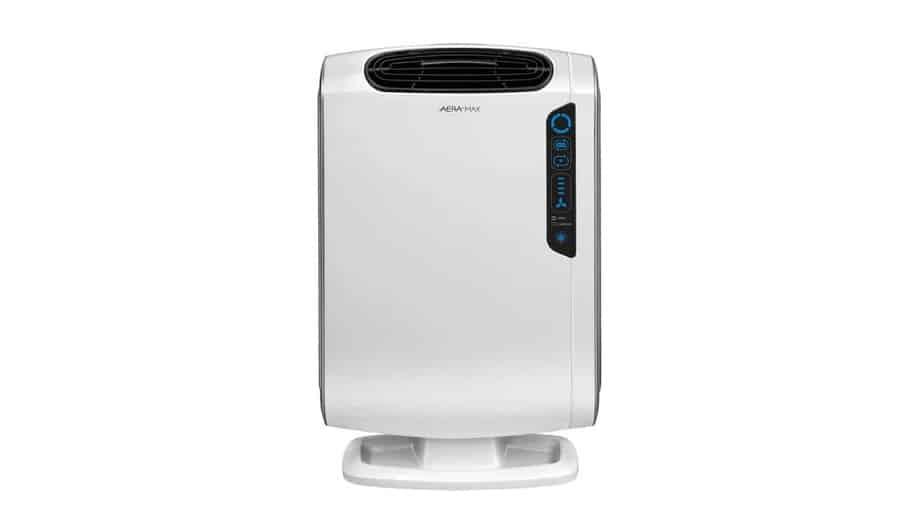 Fellowes AeraMax Air Purifier 200