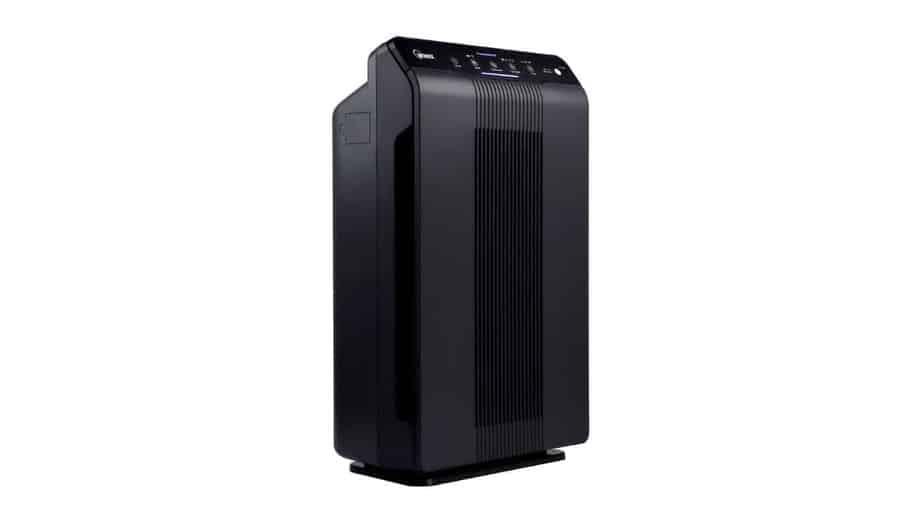 Winix PlasmaWave 5500-2 Air Purifier