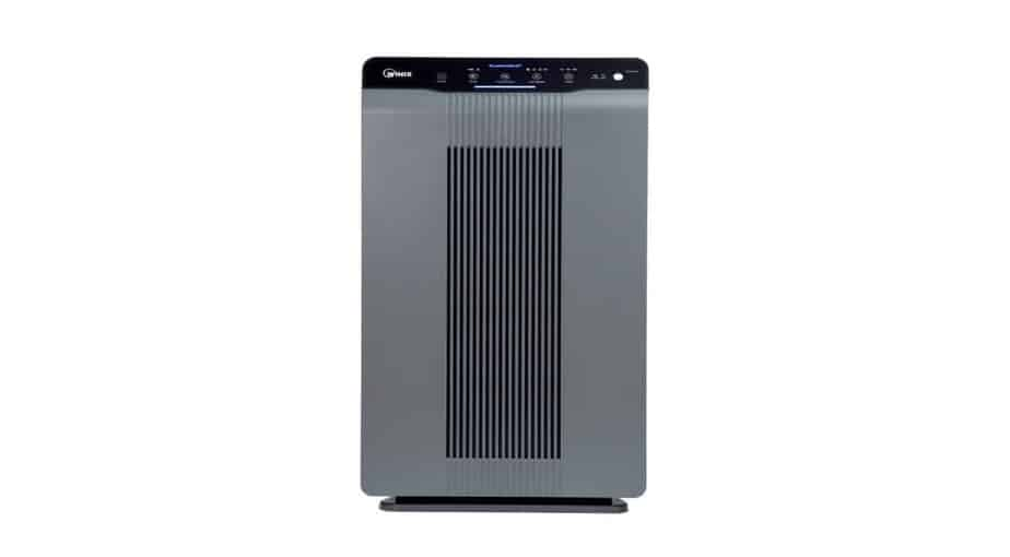 Winix PlasmaWave 5300 Air Cleaner