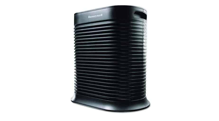 Honeywell True HEPA HPA300 Air Purifier
