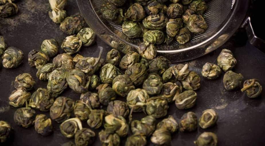10 Best Green Teas: Matcha, Longjing, and Gyokuro