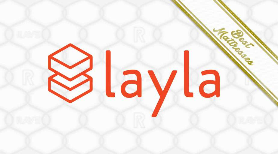 Layla Mattress Review