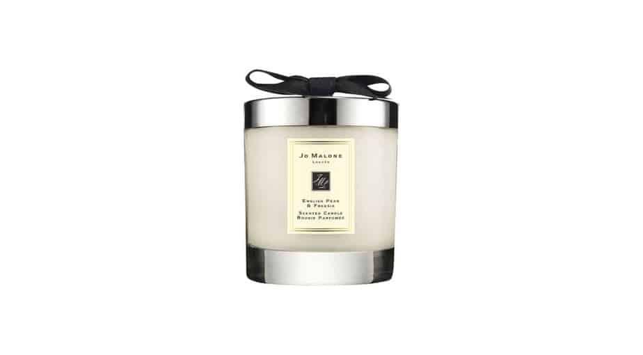 Jo Malone English Pear & Freesia Home Candle