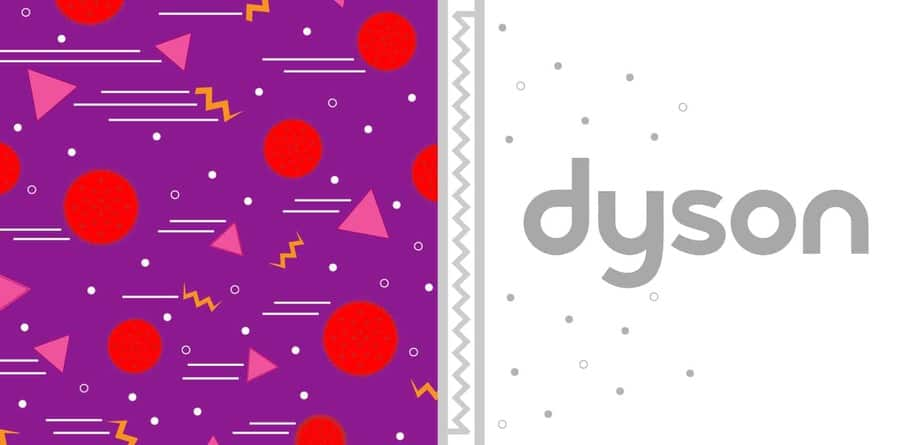Dyson Air Purifier Review