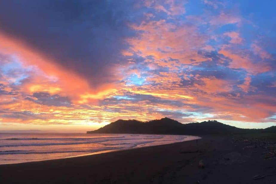 Best All-Inclusive Resorts in Costa Rica