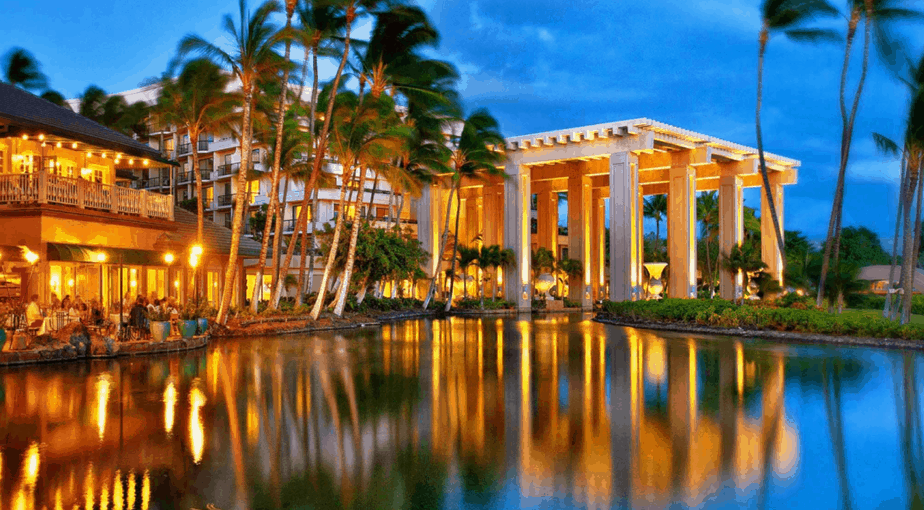 Best All-Inclusive Resorts in Hawaii