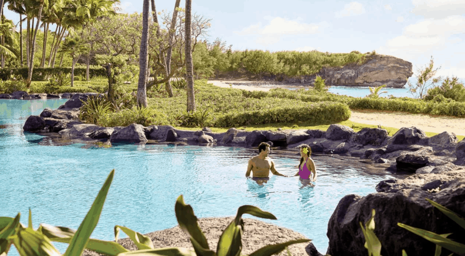 The 10 Best All Inclusive Resorts In Hawaii For 2019 Rave