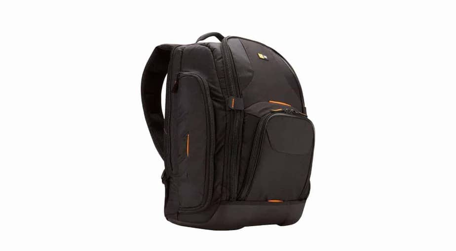 Case Logic SLRC-206 Backpack