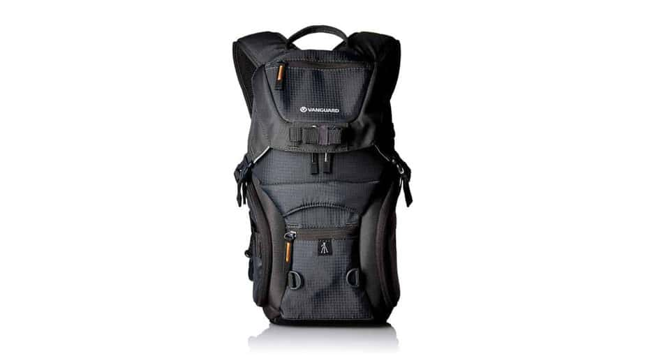Vanguard Adaptor Daypack
