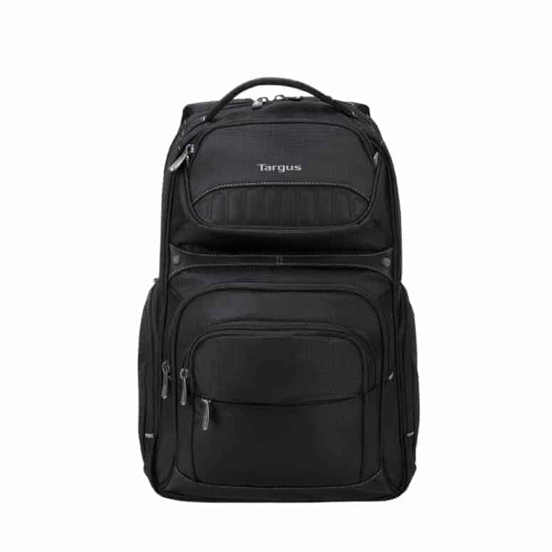 Legend IQ Laptop Backpack