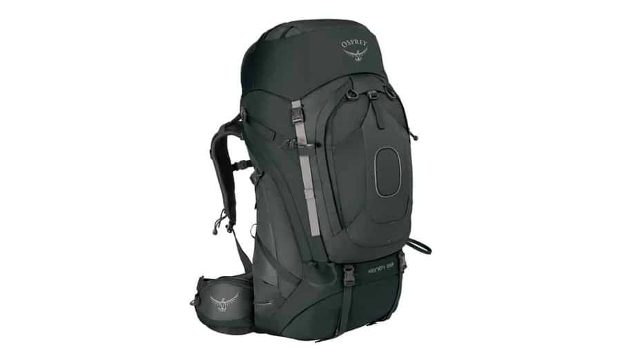 Osprey Xenith 88 Hiking Backpack