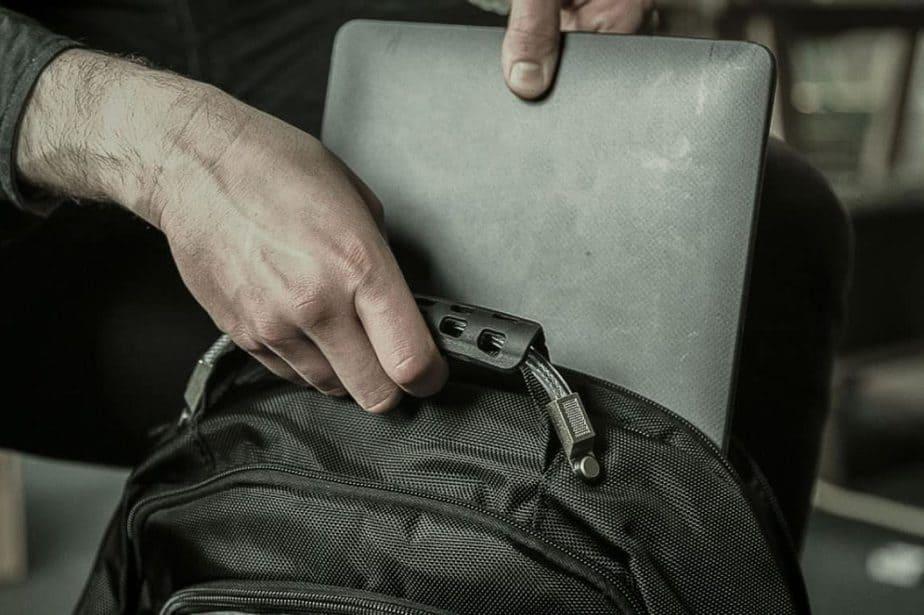 Best Backpacks for Laptops