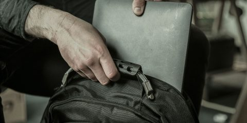 Best Backpacks for Laptops