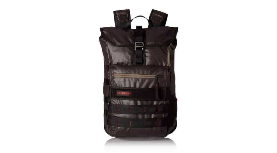 Timbuk2 Spire Bag