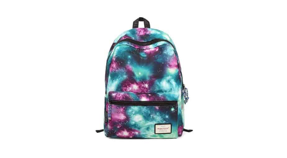 HotStyle Trendymax Backpack